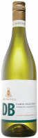 DB Family Selection Semillon Chardonnay