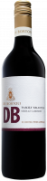 DB Family Selection Shiraz Cabernet