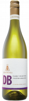 DB Family Selection Gewurztraminer Riesling