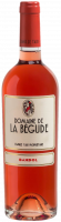 La Begude Rose