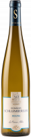 Les Princes Abbеs Riesling